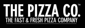 pizza-co-logo
