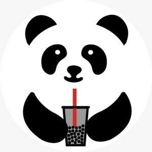 sukee-cafe-logo