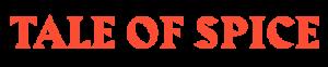 tale-of-spice-logo