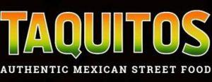 taquitos-logo
