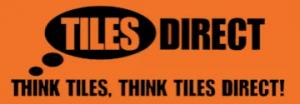 tiles-direct-logo