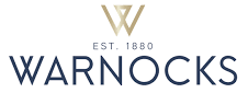 warnocks-logo